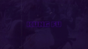 1K Phew - Kung Fu feat. WHATUPRG & Ty Brasel